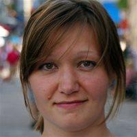 ******** Светлана Сергеевна