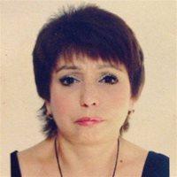 Татьяна Михайловна, Няня, Москва,улица Гарибальди, Новые Черемушки