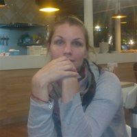 Мария Игоревна, Няня, Москва,3-й Михалковский переулок, Водный стадион