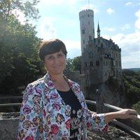 Наталья Юрьевна, Няня, Красногорск,Вокзальная улица, Красногорск