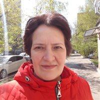 ***** Татьяна Ивановна