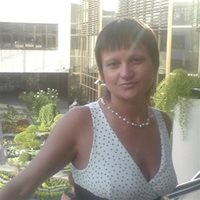 Елена Николаевна, Няня, Москва, Чоботовская улица, Ново-переделкино