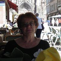 Елена Владимировна, Няня, Москва,улица Академика Виноградова, Тропарёво