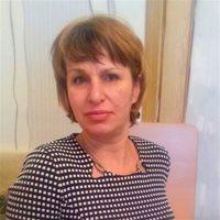Яна Ивановна, Няня, Москва, Сходненская улица, Сходненская