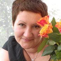 Людмила Викторовна, Няня, Москва, Вересковая улица, Свиблово