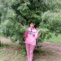 **** Екатерина Павловна