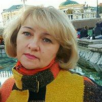 Виктория Петровна, Домработница, Москва, Арбатско-Покровская линия, Измайловская