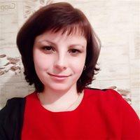 ****** Мария Виталиевна