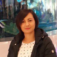 ********* Наталия Ивановна