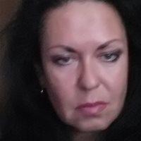 Елена Михайловна, Домработница, Москва,2-я Песчаная улица, Сокол