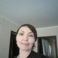 ********* Гульжан Жаксымуратовна