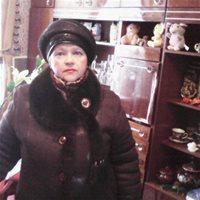 Наталья Михайловна, Няня, Москва,улица Кошкина, Кантемировская
