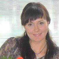 Екатерина Владимировна, Няня, Москва,Онежская улица, Дегунино Западное