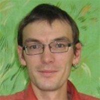 ******** Артем Валериевич