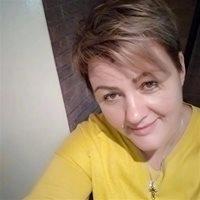 ***** Нина Геннадиевна