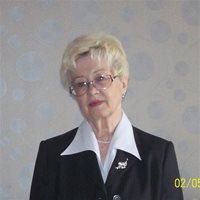 Людмила Ивановна, Репетитор, Подольск,Садовая улица, Подольск