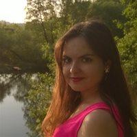 Дарья Евгеньевна, Репетитор, Щёлковский район, поселок городского типа Свердловский, Набережная улица, Щелковское шоссе