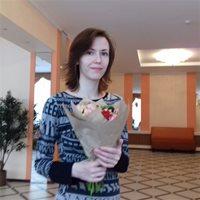 ****** Мирослава Александровна