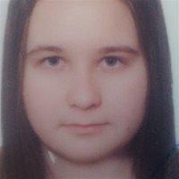 ********** Полина Дмитриевна