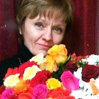 Ирина Владимировна, Няня, Красногорск, улица Ленина, Красногорск