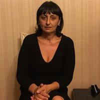********* Нино Робертовна