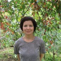 Домработница, Москва, улица Руднёвка, Кожухово, Нина Юрьевна