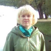 Валентина Ивановна, Домработница, Москва,улица Красный Казанец, Рязанский проспект