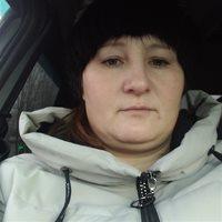 ******** Гульнур Фирдависовна