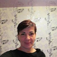 ****** Лариса Леонидовна