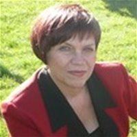 Ирина Николаевна, Няня, Москва, улица Маршала Савицкого, Щербинка