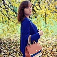Татьяна Дмитриевна, Няня, Москва,Большая Семёновская улица, Электрозаводская