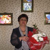 Тамара Николаевна, Няня, Балашиха,шоссе Энтузиастов, Балашиха