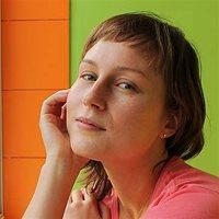 Лилия Андреевна, Репетитор, Москва, Профсоюзная улица, Коньково