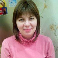 ******* Алена Дмитриевна