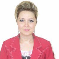 Елена Юрьевна, Репетитор, Краснознаменск,улица Связистов, Краснознаменск