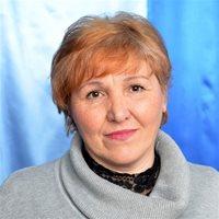 Светлана Евгеньевна, Няня, Москва,улица Конёнкова, Бибирево