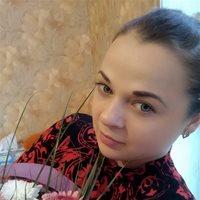 ***** Оксана Борисовна
