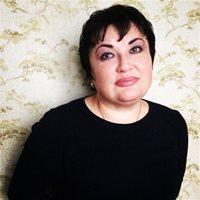 Ольга Юрьевна, Няня, Москва,Ясный проезд, Бибирево