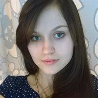 Марина Владимировна, Репетитор, Москва,Профсоюзная улица, Беляево