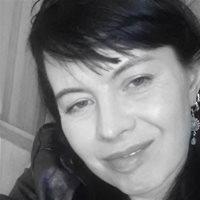 Майя Владимировна, Репетитор, Подольск,Красногвардейский бульвар, Подольск