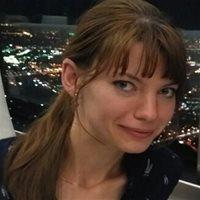 ****** Марианна Сергеевна
