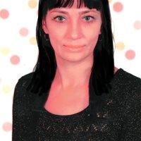 Домработница, Москва,Литовский бульвар, Ясенево, Ирина Анатольевна