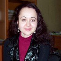 Репетитор, Мытищи, Зелёная улица, Алтуфьевское шоссе, Ольга Николаевна