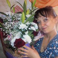 Кристина Ивановна, Домработница, Москва, улица Адмирала Лазарева, Бунинская Аллея