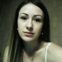 Татьяна Викторовна, Няня, Москва,улица Фомичёвой, Планерная