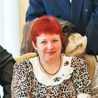 ********* Елена Олеговна