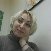 Домработница, Москва,Измайловский проезд, Измайловская, Людмила Георгиевна