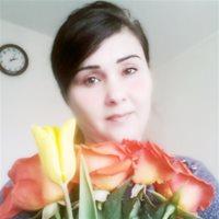 ********* Галина Рашидовна