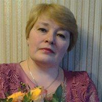 Репетитор, Долгопрудный, Молодёжная улица, Долгопрудный, Елена Анатольевна