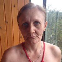 ********* Елена Андреевна